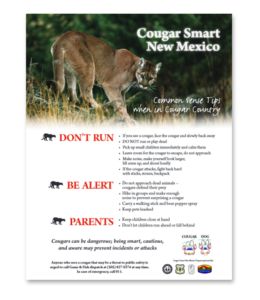 cougar-smart-new-mexico-publication