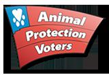 APVNM-logo3