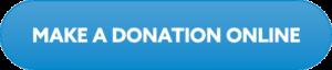 Make a Donation Online