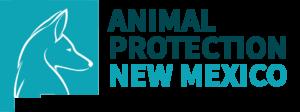 APNM logo