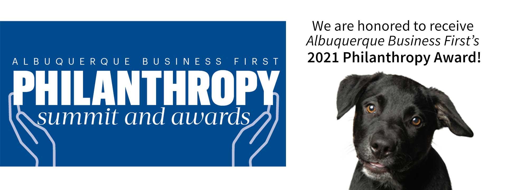 ABQBF-Award-banner-1920×720