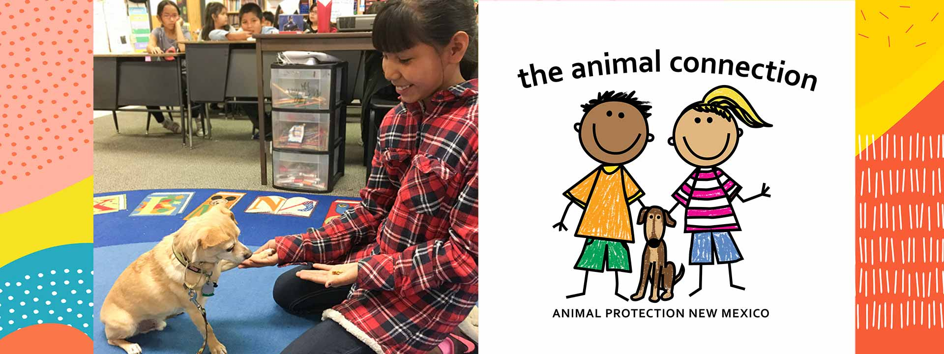 Teaching Compassion for Animals Online